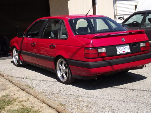 small resolution of cars compared to 1992 volkswagen jetta