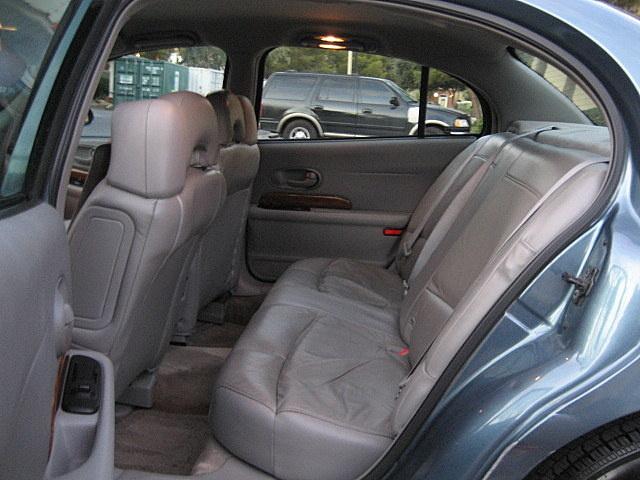 Diagrams 2011 Buick Regal 1997 Lesabre Further 1995 Buick Lesabre