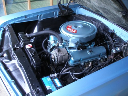 small resolution of 1967 pontiac le mans wiring harness wiring diagram usedpontiac le mans questions to rebuild or swap