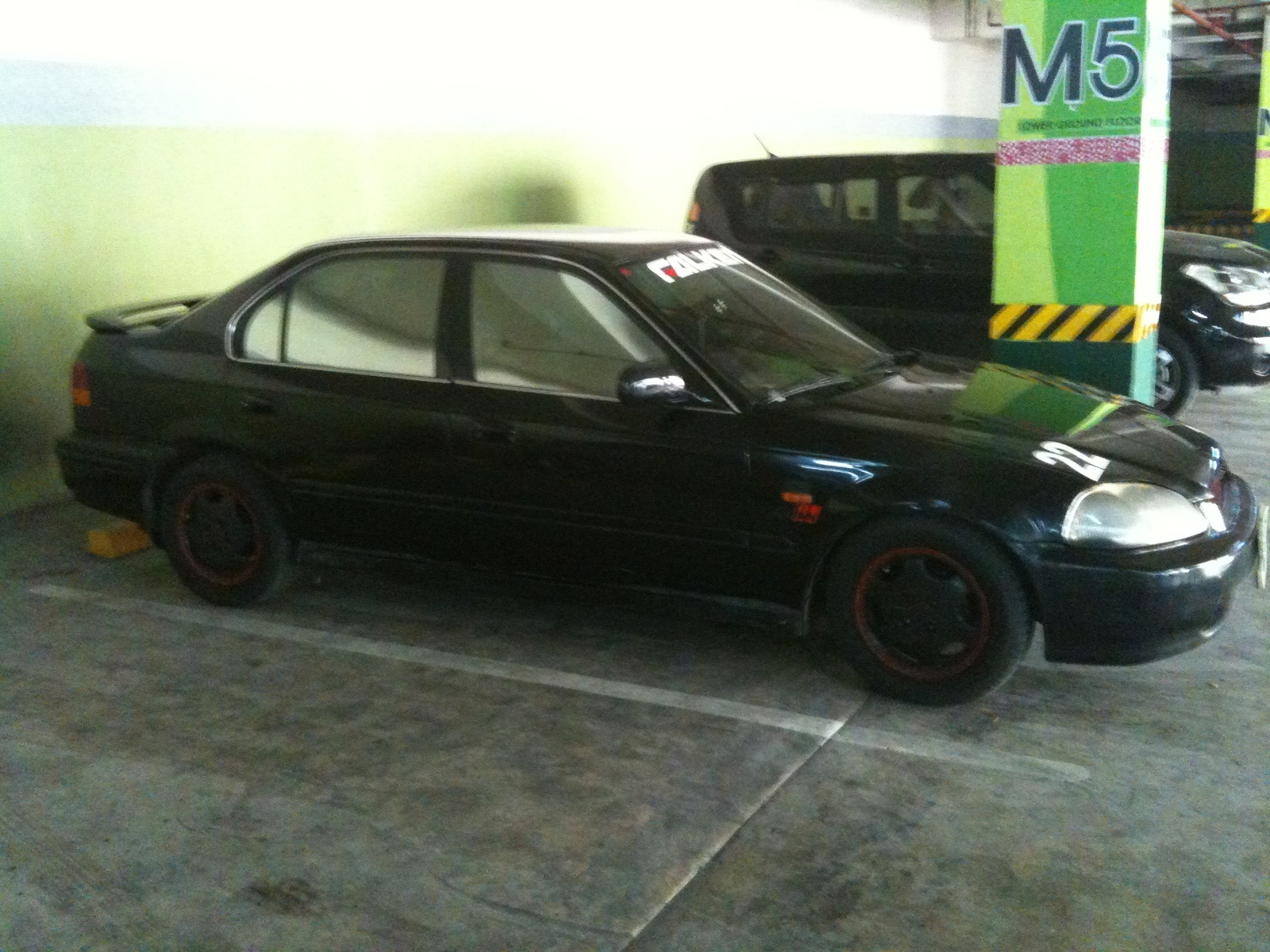 hight resolution of swapping can the latest i vtec engine fit inside a 96 civic vti