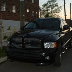Dodge Ram 1500 Questions Odometer Speedometer Not Working Abs Brake Warning Lights Lit Cargurus