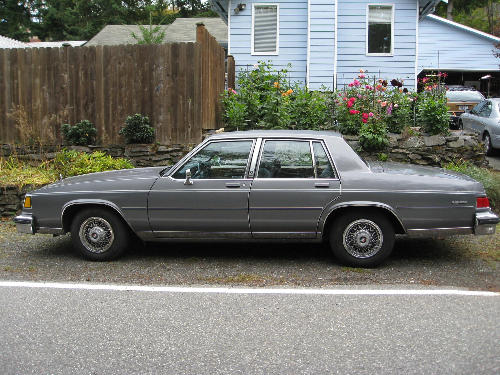 1995 Buick Lesabre Wiring Diagram Http Wwwjustanswercom Chevy