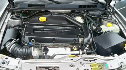 small resolution of saab 9 3 2003 linear wiring diagram get free image about 2001 saab 9 5