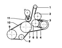 Vw 1 8t Engine Diagram Pulley 1.8T Vacuum Diagram Wiring