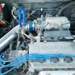 2000 Honda Civic Engine Diagram Peavey Predator Ax Wiring Ex Coupe Fuse Panel Forum And Acura Car Forums