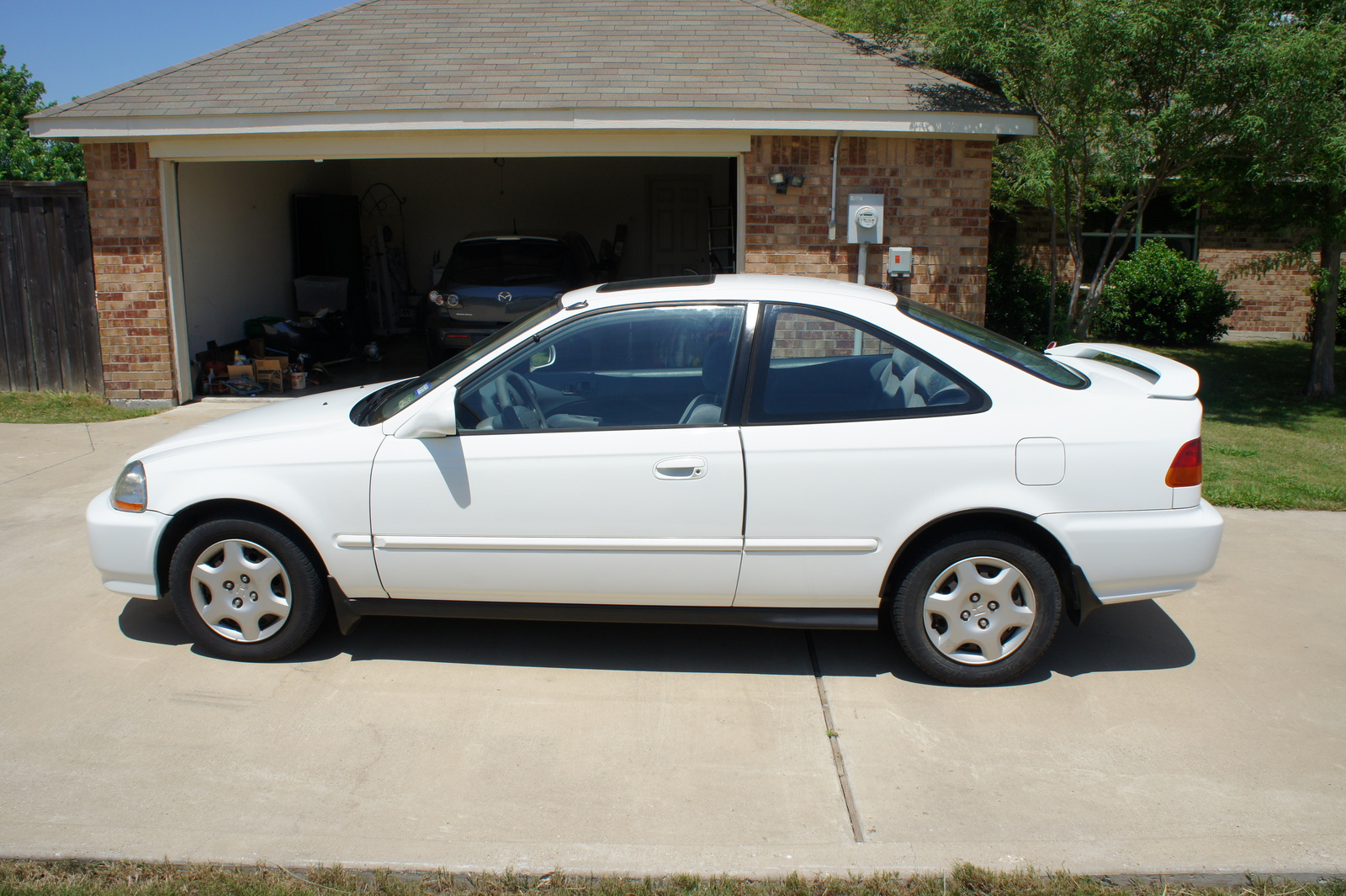 1998 honda civic ex fuse box diagram leisure battery wiring nissan sentra fuel injector problems free engine