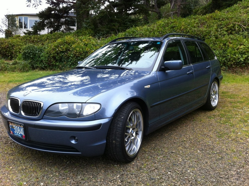 medium resolution of bmw 3 series questions i just bought 330 it has 89 000 miles and i have no maintenance recor cargurus
