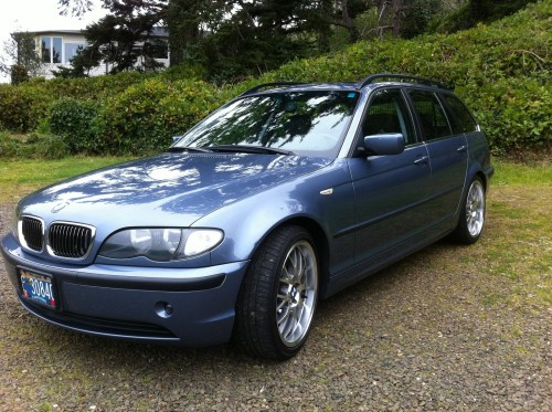 small resolution of bmw 3 series questions i just bought 330 it has 89 000 miles and i have no maintenance recor cargurus