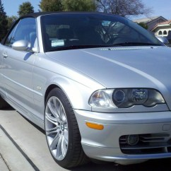 2001 Bmw 325i Belt Diagram Spal Cooling Fan Wiring 3 Series Questions I Just Bought 330 It Has 89 000 Miles And Have No Maintenance Records What Should Be Watching For This Is My First Love Car