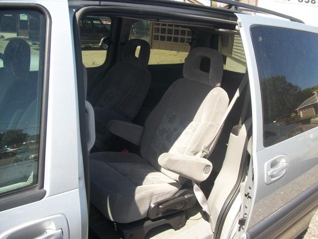 2000pontiacmontanawiringdiagram Pontiac 2000 Montana Inside