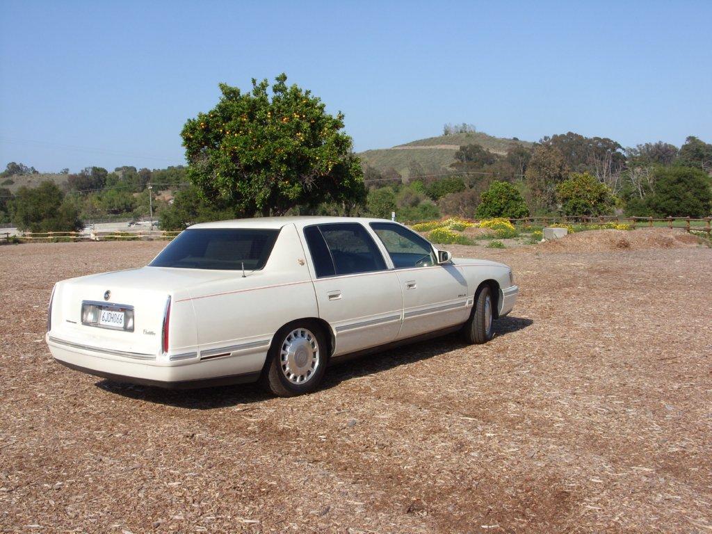 Diagram 1992 Cadillac Deville Fuel Pump Relay Location 1995 Cadillac