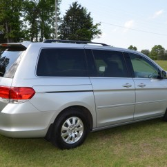 2004 Honda Odyssey Dvd Wiring Diagram 2006 Volvo Xc90 Radio 2001 Acura Tl Light Diagram, 2001, Free Engine Image For User Manual Download