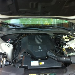 2003 Lincoln Ls V8 Engine Diagram Gm 7 Pin Trailer Wiring Daihatsu Rocky Fuse Box Get Free Image About