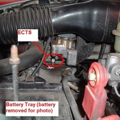 2001 Saturn Sl2 Wiring Diagram 94 Ford Explorer Stereo S Series Questions My 1995 Sl Cooling Fan Does Not 2 People Found This Helpful