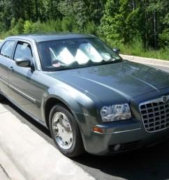 chrysler 300 for sale craigslist 2005 chrysler 300 user reviews cargurus autos post [ 1600 x 1200 Pixel ]