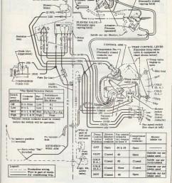 1968 camaro gas gauge wiring diagram images gallery [ 935 x 1200 Pixel ]