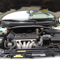 1998 Volvo V70 Engine Diagram Old Carrier Furnace Wiring Specs Free Image For