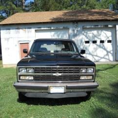1998 Ford Explorer Alternator Wiring Diagram Gm Starter Solenoid 92 F250 Fuse Box | Get Free Image About