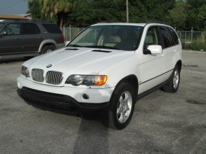 Diagram 2001 Bmw X5 Interior, Diagram, Free Engine Image