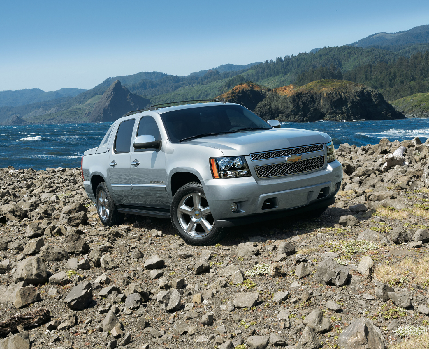 hight resolution of 2004 chevrolet avalanche 1500