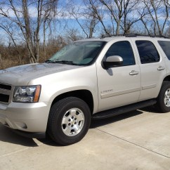 2007 Chevy Yukon Reviews Volvo S40 2004 Wiring Diagrams 2008 Chevrolet Tahoe Hybrid 08 Autos