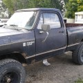 1981 dodge w150 safety reviews http www cargurus com cars 1987 dodge