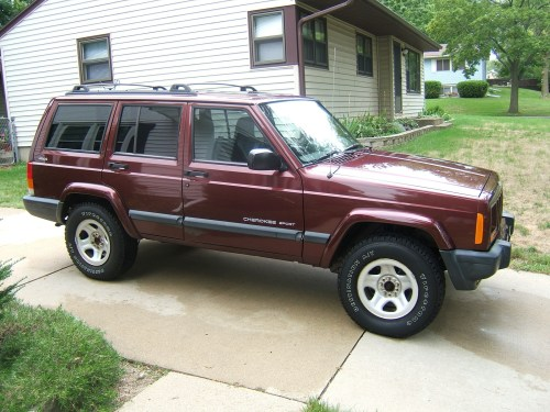 small resolution of 99 jeep cherokee sport engine diagram best wiring library