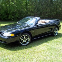 1995 Ford Mustang Gt Wiring Diagram Commodore Vl 1977 Sportster Get Free Image About
