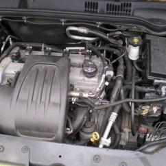 2005 Chevy Equinox Suspension Diagram John Deere Lt133 Wiring Chevrolet Cobalt Engine Html Free