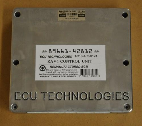 small resolution of 1az ecm wire diagram 2003
