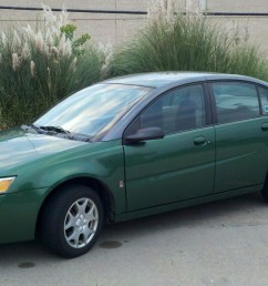 2003 saturn ion 2 also punto motor power steering sensor together 2003 saturn vue engine diagram http wwwjustanswercom saturn 2l2ru [ 1600 x 902 Pixel ]
