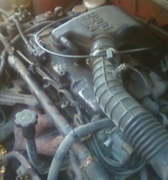 till one day it just wouldn t start changed crank sensor and chevrolet cavalier  [ 1280 x 1024 Pixel ]