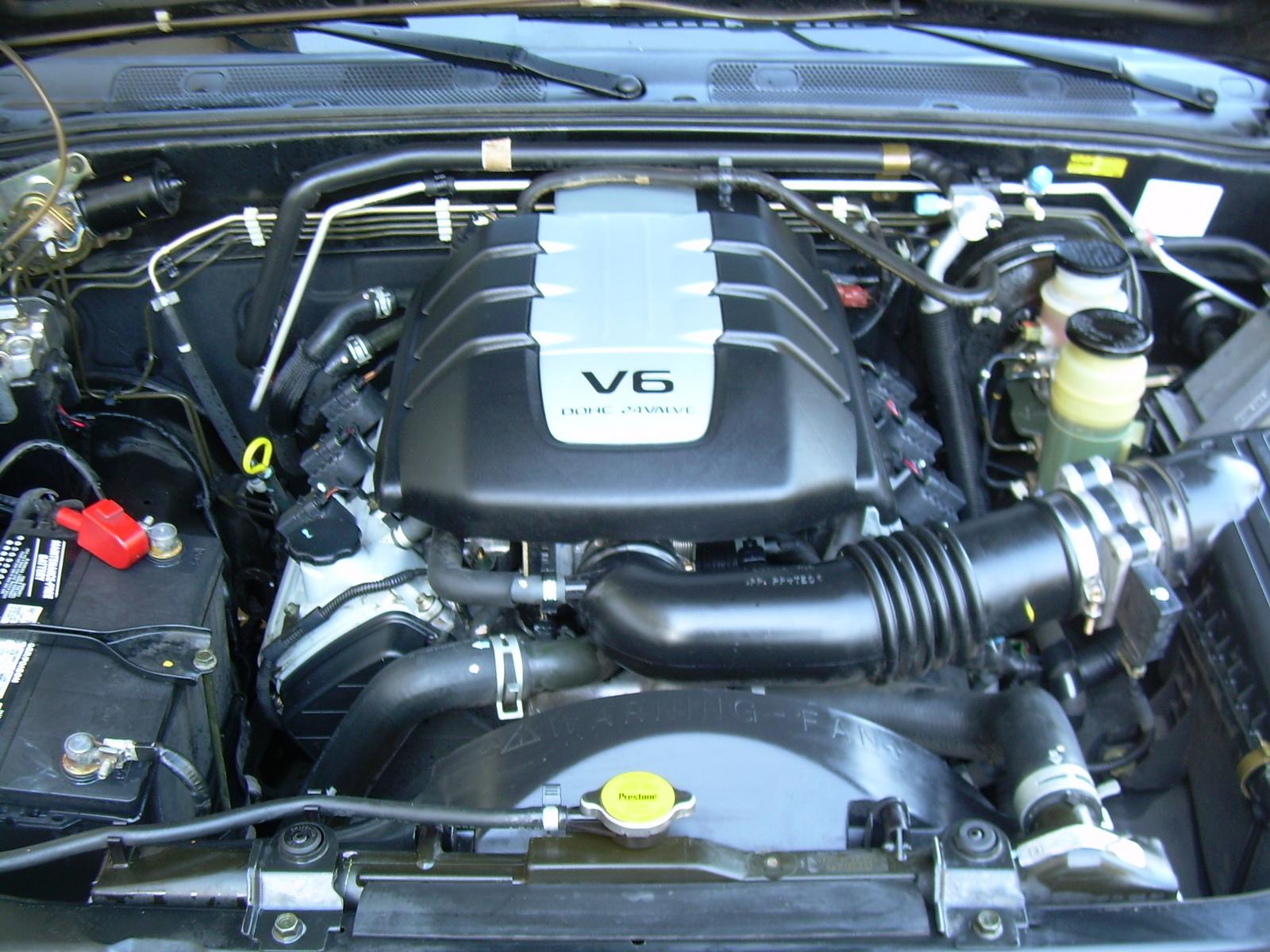 2002 isuzu rodeo engine diagram example uml 2 timing service manual how to remove 2000