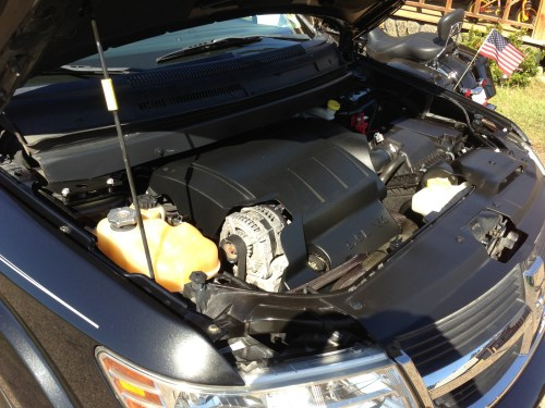 small resolution of addition 2010 dodge journey sxt on 2010 dodge charger wiring diagram