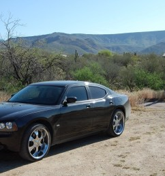 i feel the alarm module could be bad also if brake lights are running through the alarm any feedback 2008 dodge charger 3 5l v6 [ 1600 x 1064 Pixel ]
