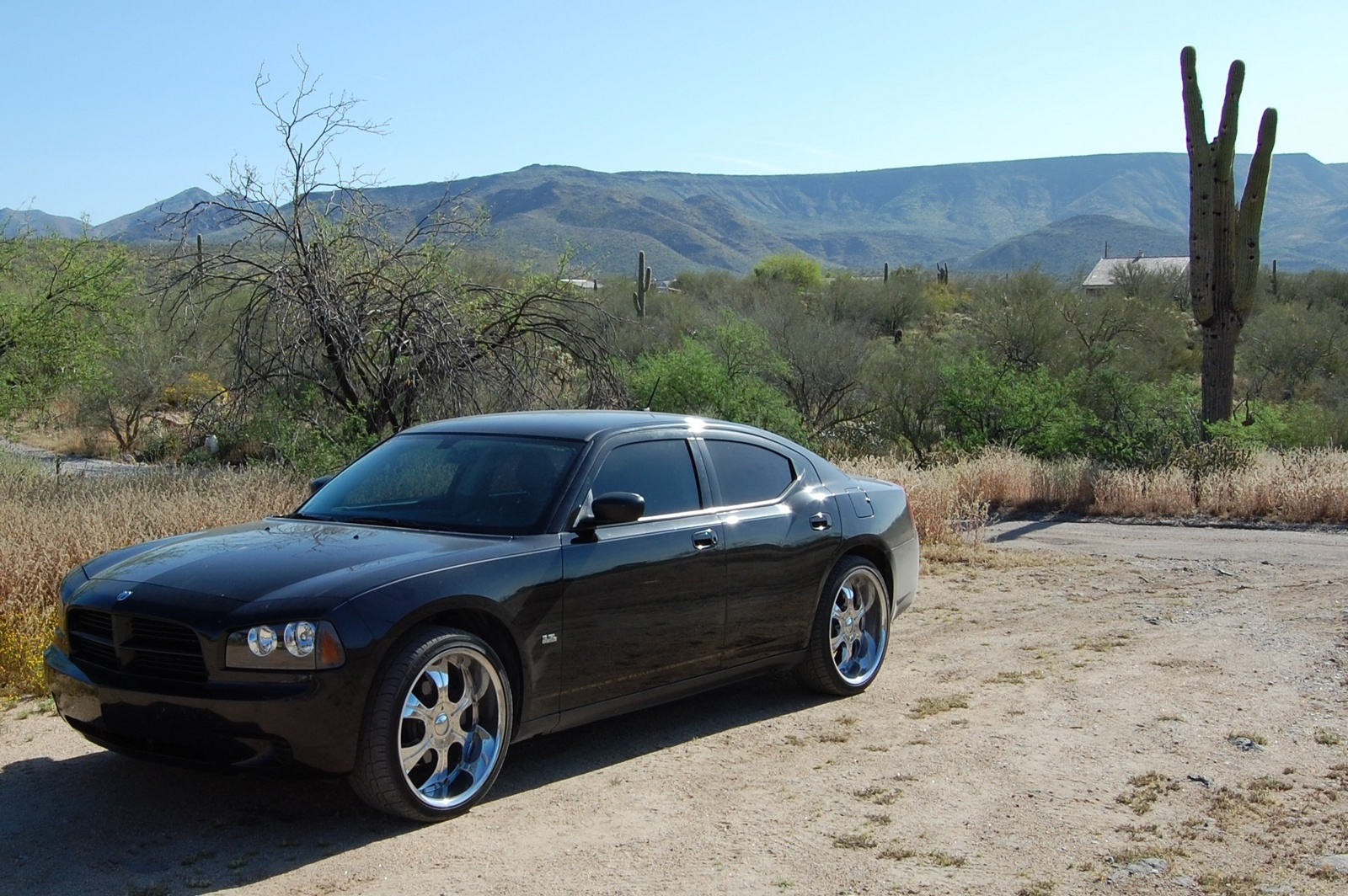 hight resolution of i feel the alarm module could be bad also if brake lights are running through the alarm any feedback 2008 dodge charger 3 5l v6