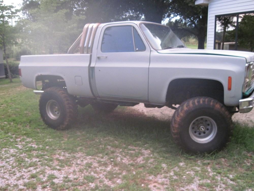 medium resolution of whats my truck worth