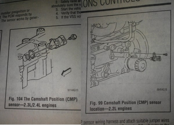 1998 Cavalier Fuse Diagram Wiring Library