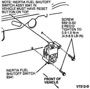 Mazda 626 Fuse Box Diagram Chevy Metro Fuse Box Diagram