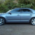 2006 ford fusion pictures cargurus