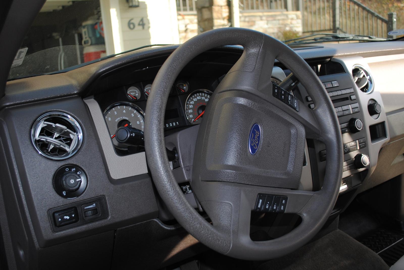 1975 Ford Ranger Xlt