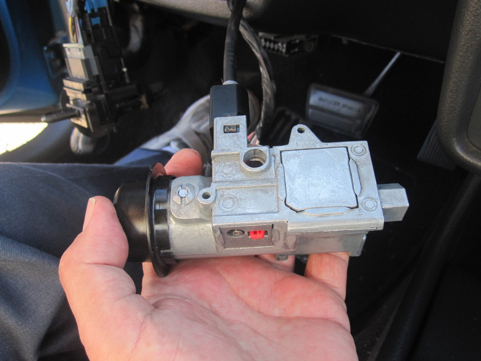 Technical Car Experts Answers Everything You Need Radio Wiring