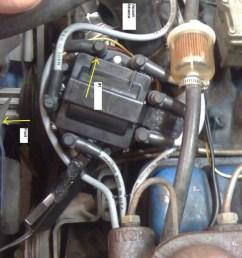 wiring a coil for a 1968 buick 350 wiring library rh 70 gebaeudereinigung pach de [ 768 x 1024 Pixel ]