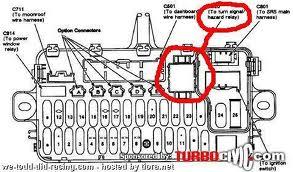 96 jeep grand cherokee trailer wiring diagram vga to rca 97 honda accord interior fuse box   get free image about