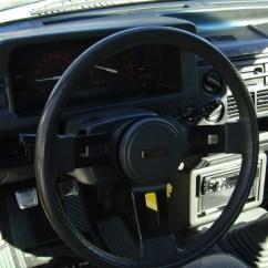 1993 Mazda B2200 Radio Wiring Diagram Craftsman Ltx 1000 Parts B2600i | Get Free Image About