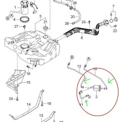 2001 S10 Radio Wiring Diagram Of Throat And Lungs Kia Rio Questions Where Is The Fuell Filter Located In 1 Answer