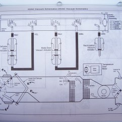 94 Chevy 1500 Wiring Diagram House Images K1500 Actuator Get Free Image About