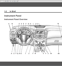 2012 chevrolet cruze engine diagram [ 1600 x 900 Pixel ]