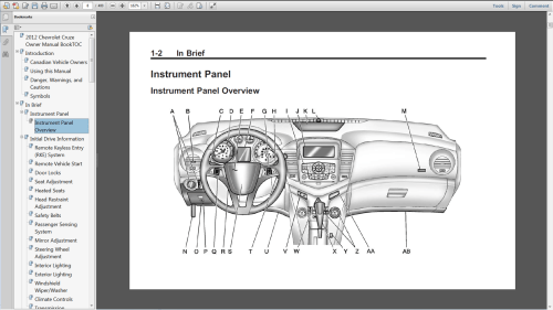 small resolution of 2012 chevrolet cruze engine diagram