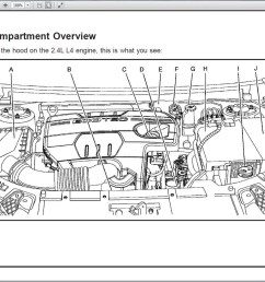 2007 chevy malibu engine diagram opinions about wiring diagram u2022 2000 chevy malibu exhaust diagram [ 1600 x 900 Pixel ]